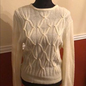 Collections Vintage Sweater